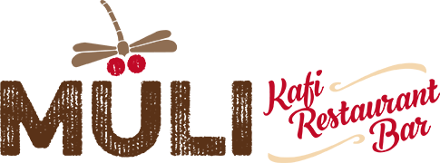 Müli Kafi | Restaurant | Bar in Niederrohrdorf